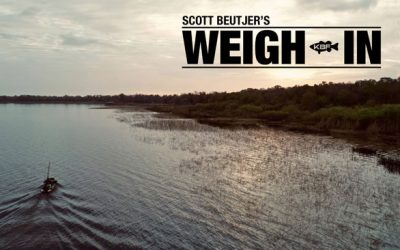 Weigh-In Episode #46