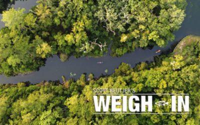 Weigh-In Episode #48