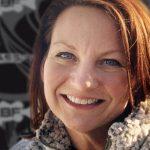 Kristie Hoover, KBF VP of Sales