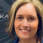 Lynette Brentlinger - Customer Care Manager