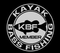 Registration Opens for 2021 KBF Membership