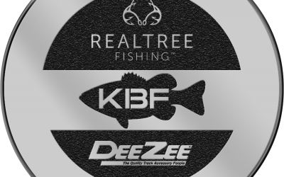 2021 KBF TRAIL SERIES COMES TO CANDLEWOOD