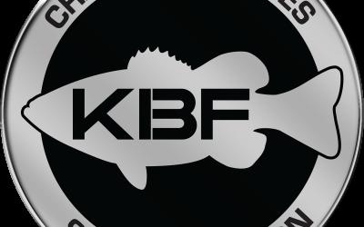 The 2021 Realtree Fishing KBF Challenge Series Presented by FishUSA