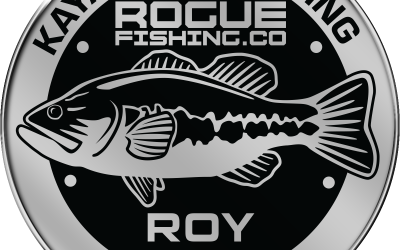 Rogue Fishing presents the 2021 KBF Rookie of the Year Race