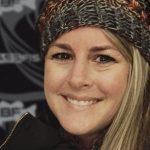 Amanda Brannon - KBF Operations Director