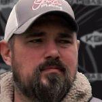 David Helfrich, KBF Technical Consultant