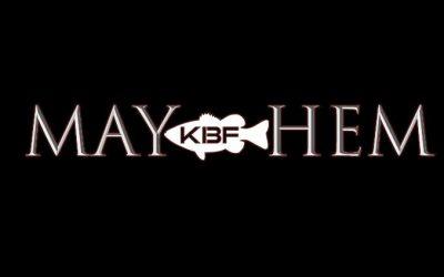 KBF MAYhem is Back!