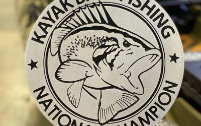 The 2021 KBF Championships: Day 2 Recap